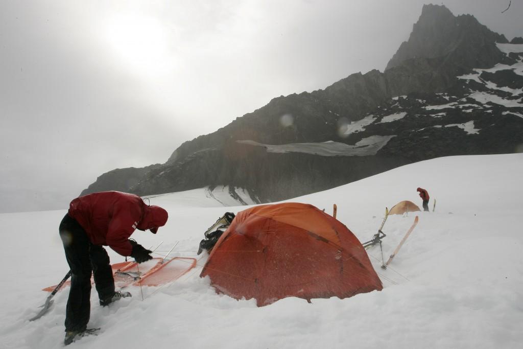 10-2004-Expedition Murallon-1132